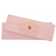 Beautifulpink card