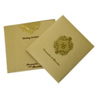 Marvelous Cream Shading with Padding card